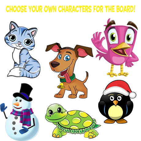 Hannukah Characters.png