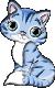 Kitty Thumbnail.png