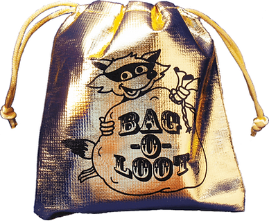 bag-huge.png