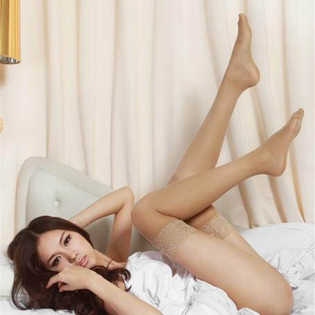 Enjoy a comfortable foot massage in Dubai at Home