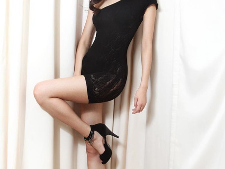 Get a Real Leg Massage in Dubai for Slimming