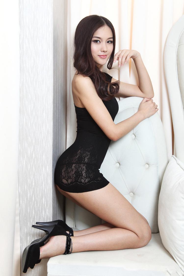 Escort china helps you date hot girls