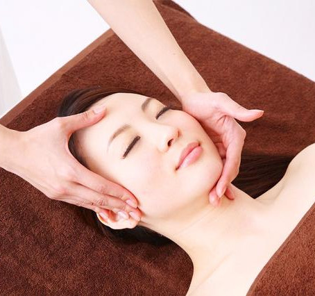 What is a real Japanese Massage in Dubai?