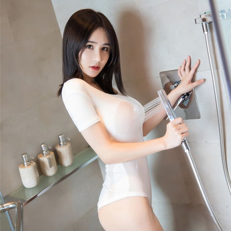 Breasts Massage in Dubai Has a Great Effect