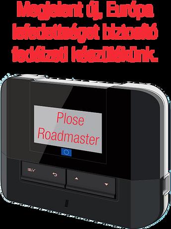Roadmaster_Plose.png