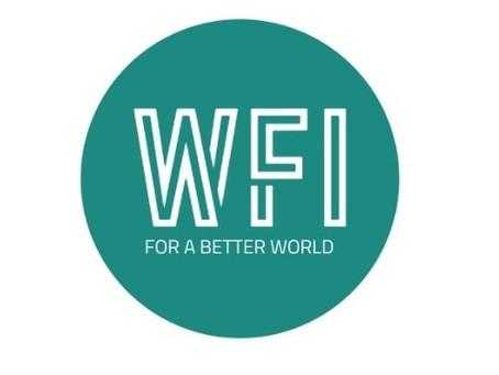 WFI 2020 Press Release