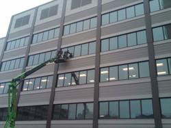 window cleaning boom.jpg