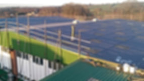 asbstos coating swindon