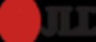 Jones_Lang_Lasalle_Hotels_Logo.png