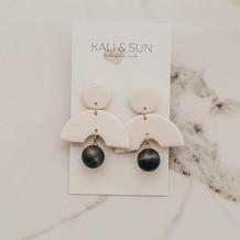Kali & Sun