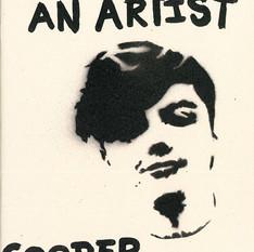 Cooper Kryskiw