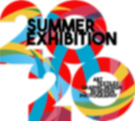 2020 logo6 no background.png
