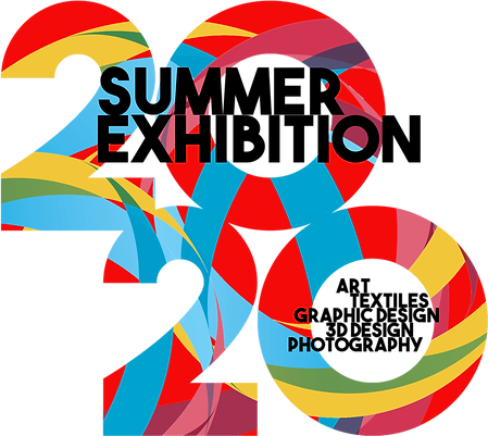 2020 logo6 no background.png