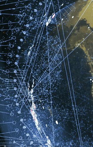 Data Visualization & Aggregation