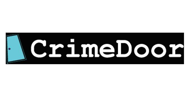 CrimeDoorLogoB.png