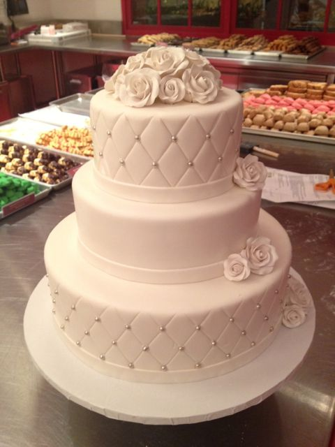 e233c63216567badb69f4e2200458991---tier-wedding-cakes-elegant-wedding-cakes