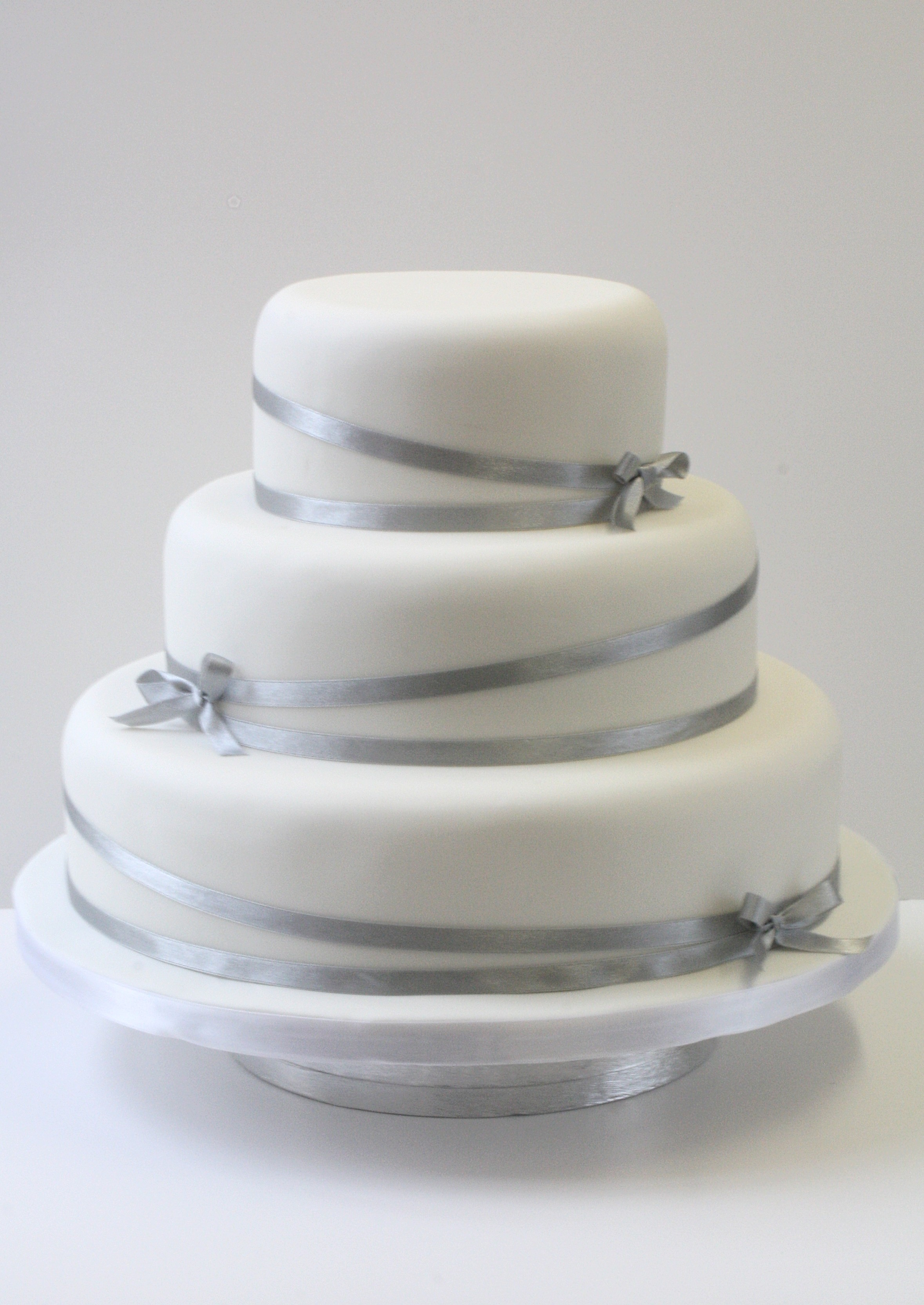 3-tier-ribbon---299