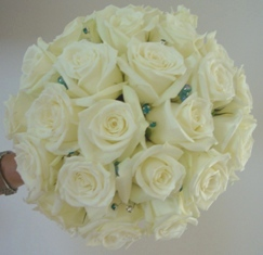 Cyprus wedding flowers (4)