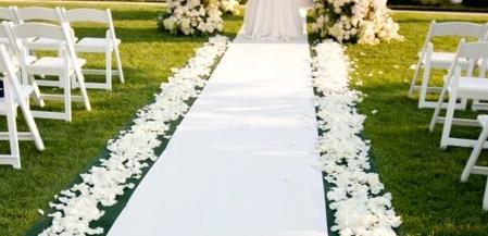 laura aisle petals (2)