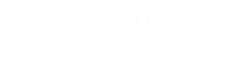 BoardActiveSoftware-logo all white.png