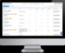 desktop message list view.png
