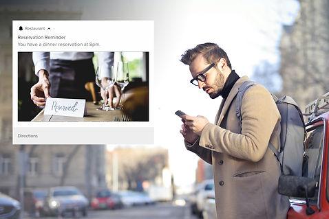 restaurant in-app push.jpg