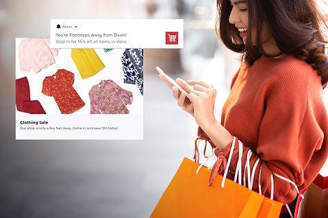 Retail In-App Example.jpg