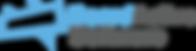 BoardActiveSoftware-logo (1).png