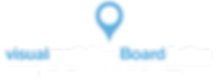 visualmatic OG logo.png