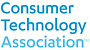 consumer-technology-association-vector-l