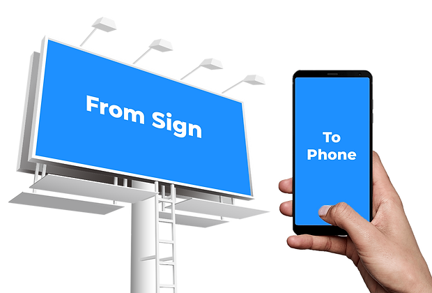 from sign to phone.png