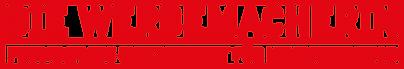 Schosulan_Logo.png