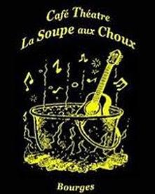 4fd9b26127a06_la-soupe-aux-choux[1].jpg