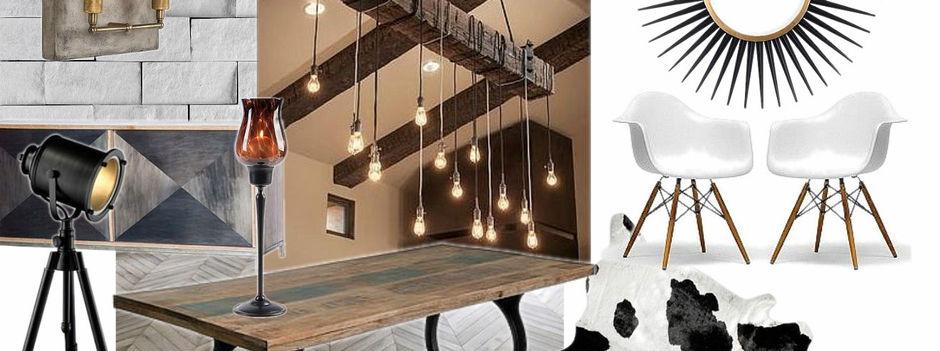 Interior Designer UK