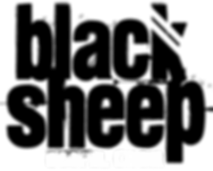 BLACK SHEEP - logo transparente.png