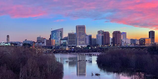 Richmond_Skyline.jpeg
