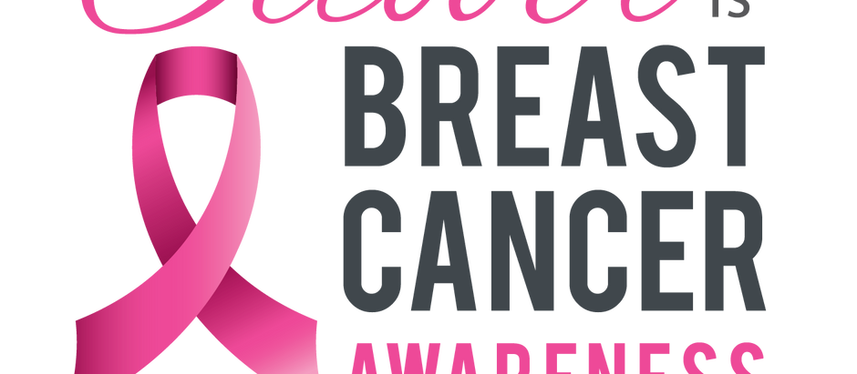 Tips to Reduce Your Breast Cancer Risk