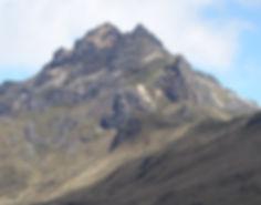 Rucu Pichincha.JPG