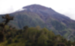 Tungurahua.JPG