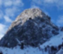 Mont Brion.JPG
