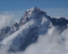 Mont Dolent.JPG