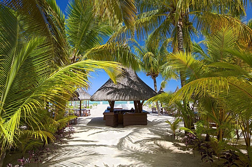 bar-on-the-beach-PYMAPJ4.jpg