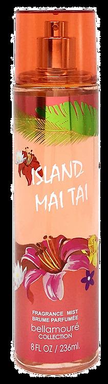 Body Mist Island Mai Tai