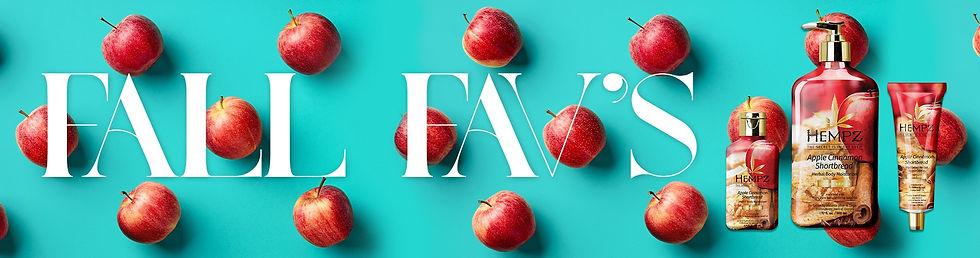 se_fall_favs_apple-1900x500.jpeg