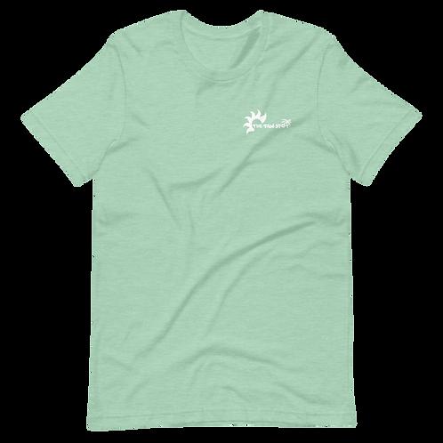 Tan lines T-Shirt
