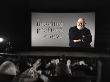 cinema homepage.png