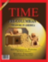 TIME_MAGAZINE_GS.png