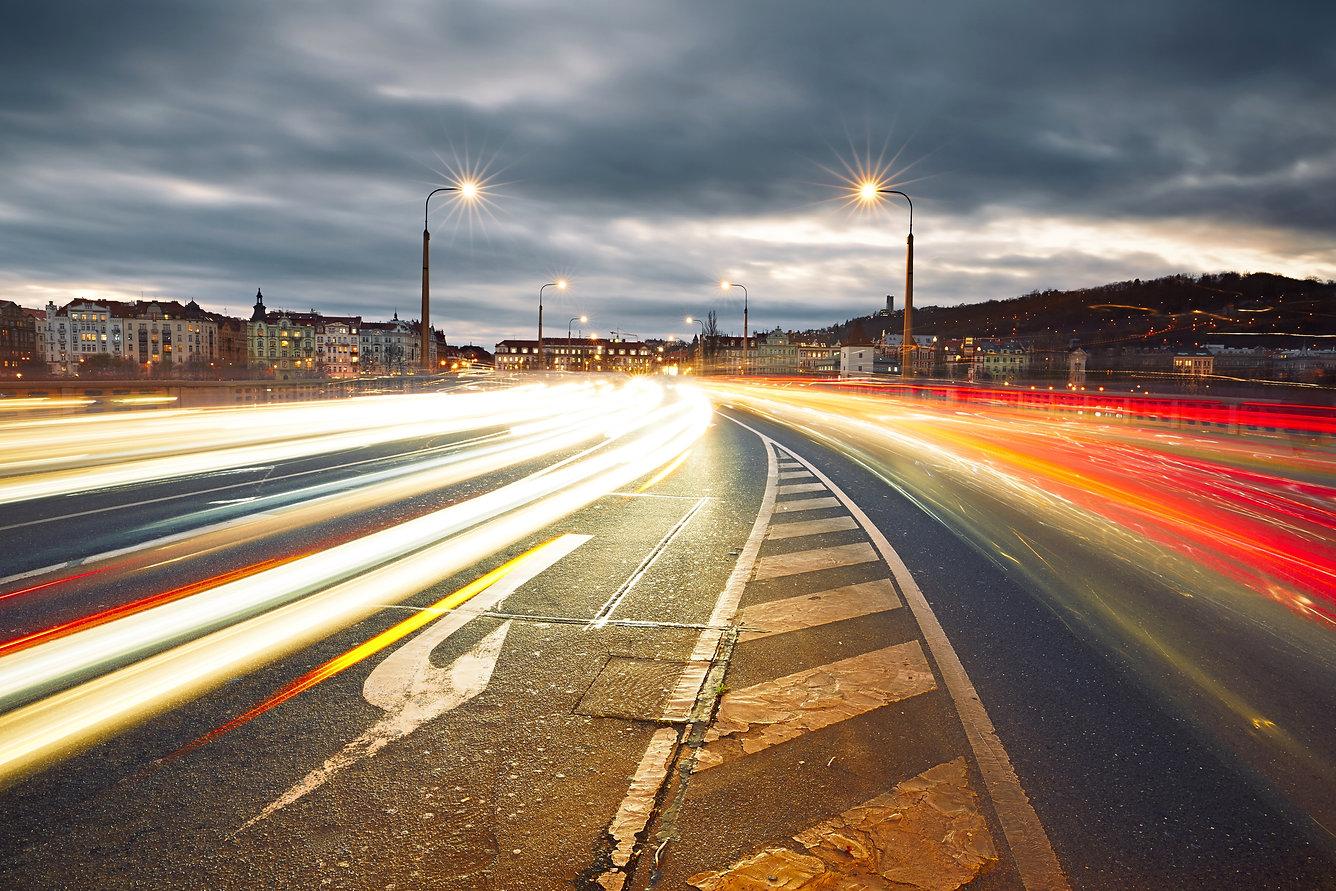night traffic in the city.jpg