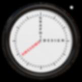 clock-163580.png