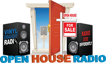 Open House Radio (clear).png